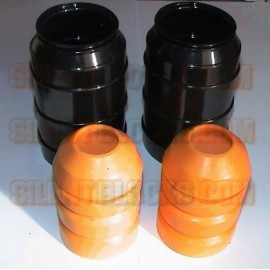 J5 - BUTEES SUSPENSION POLYURETHANE