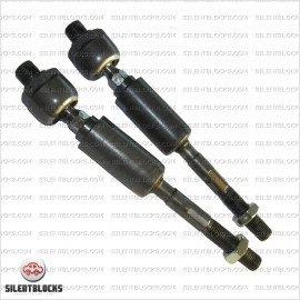 Rotules de direction axiale Alfa Romeo 166 / GT