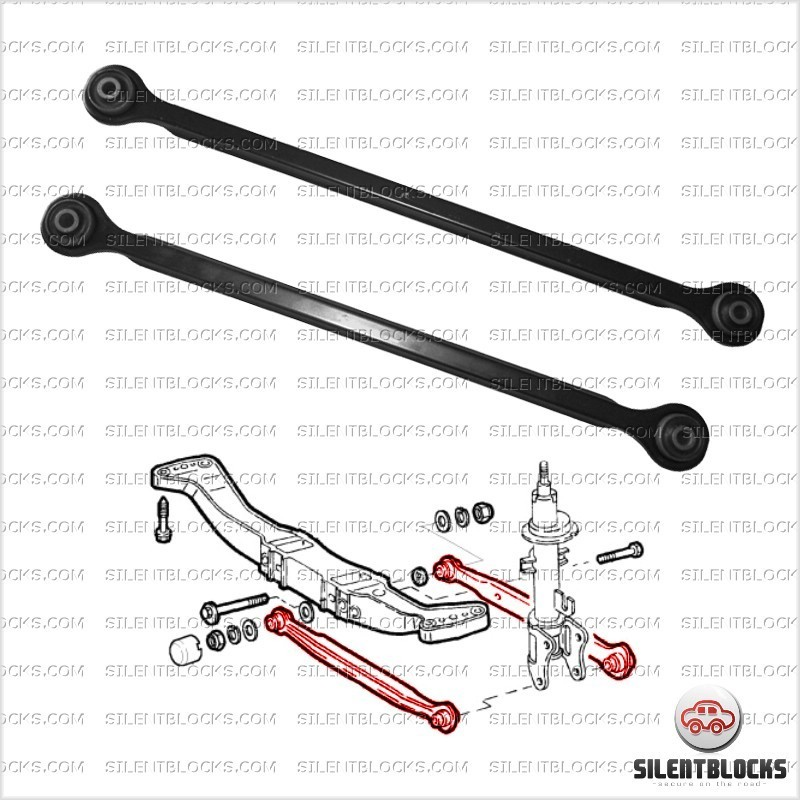 Index together with Showthread also Volvo Autocar Wiring Diagram moreover Volvo V70 Trailer Wiring Diagram additionally Fuel Pressure Regulator Clutch Cable Roller Bearing. on 2000 volvo s80