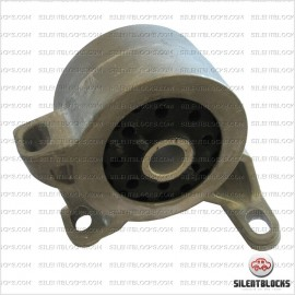 Support moteur/transmission Mondeo