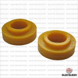 Coil spring-trim packer Terrano I and II