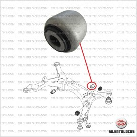 Index besides Volvo S60 S80 V70 00 Handbrake Shoe Retaining Spring Kit 9638 P moreover How To Recharge 2002 Volvo S80 Ac furthermore 2007 Nissan Quest Engine Diagram likewise Fuse Box On 2001 Volvo Xc70. on 2000 volvo v70xc