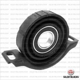 Support transmission Mercedes 190 (W201)