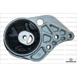 Support transmission complet Chrysler Voyager